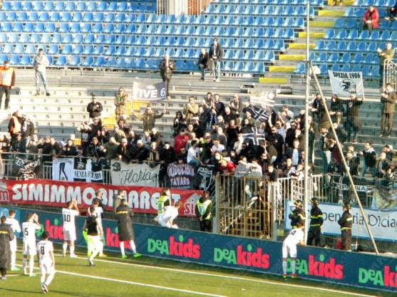 Novara-Spezia-Serie-B-2016-17-04