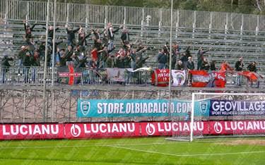 Olbia-Cremonese-Lega-Pro-2016-17-03