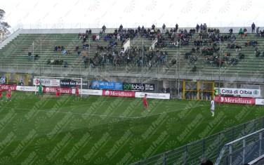 Olbia-Cremonese-Lega-Pro-2016-17-06