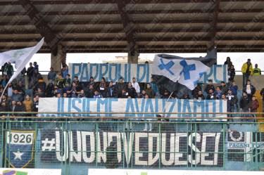Paganese-Catania-Lega-Pro-2016-17-05