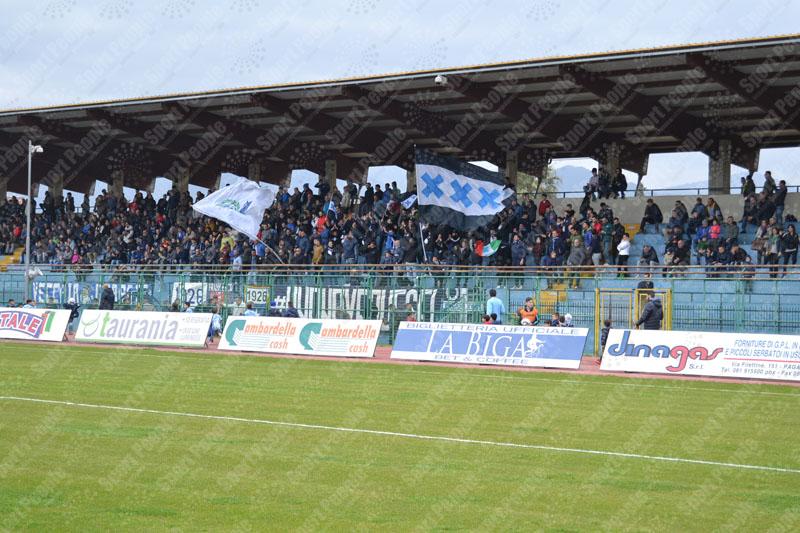 Paganese-Catania-Lega-Pro-2016-17-07