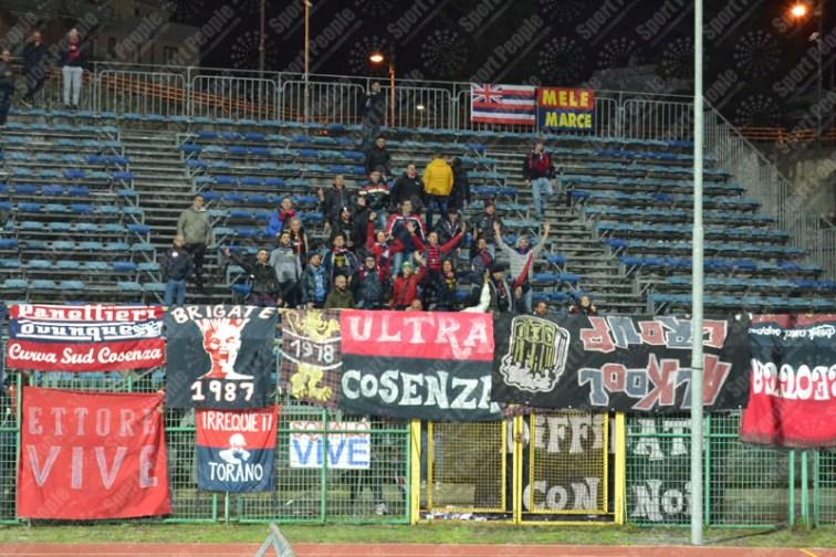 Paganese-Cosenza-Lega-Pro-2016-17-01