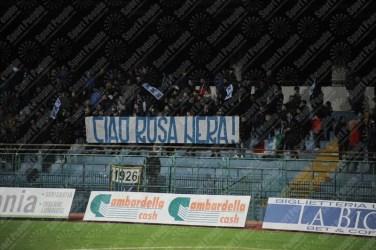 Paganese-Cosenza-Lega-Pro-2016-17-08