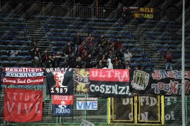 Paganese-Cosenza-Lega-Pro-2016-17-09