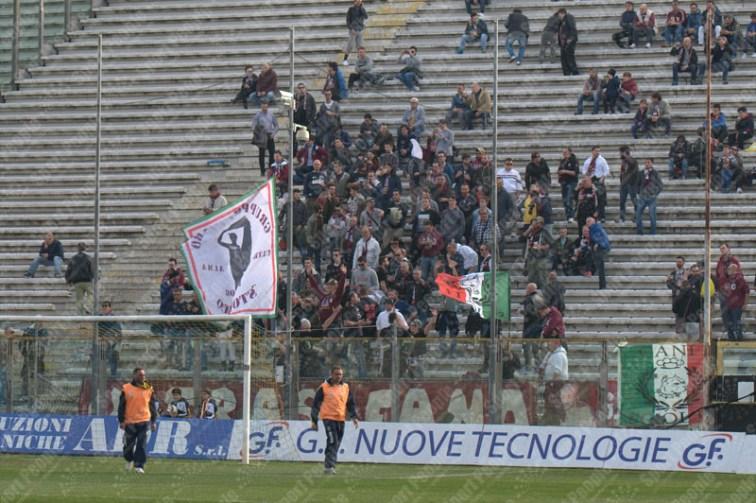 Parma-Fano-Lega-Pro-2016-17-01