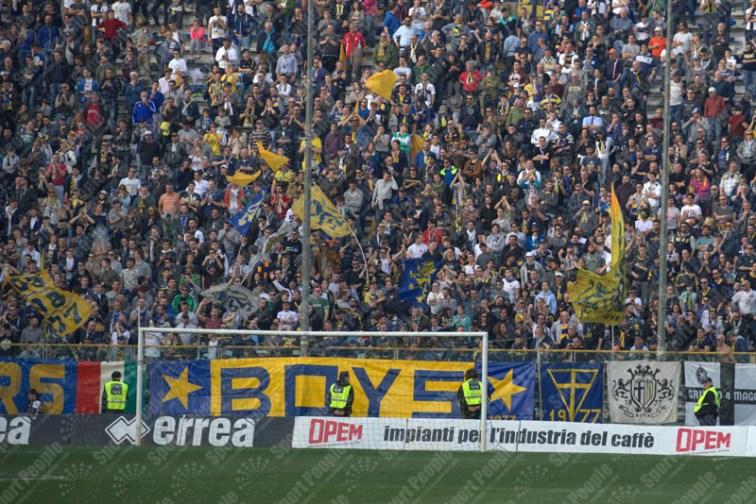 Parma-Fano-Lega-Pro-2016-17-12
