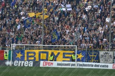 Parma-Fano-Lega-Pro-2016-17-14