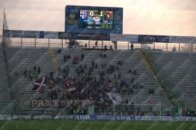 Parma-Fano-Lega-Pro-2016-17-18