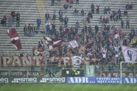 Parma-Fano-Lega-Pro-2016-17-19