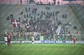 Parma-Fano-Lega-Pro-2016-17-20
