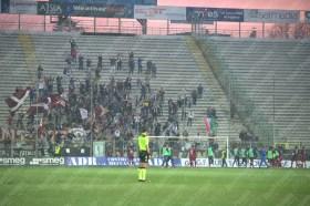 Parma-Fano-Lega-Pro-2016-17-21