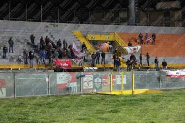 Pisa-Carpi-Serie-B-2016-17-05