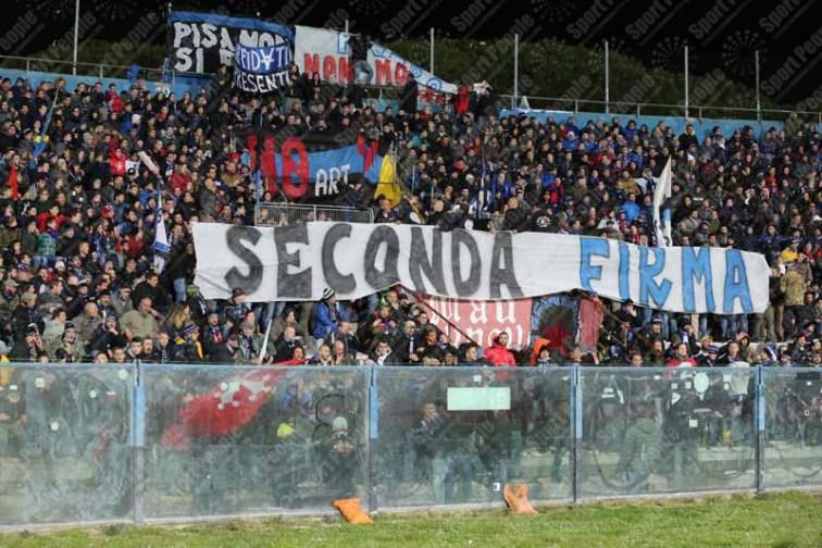 Pisa-Carpi-Serie-B-2016-17-12