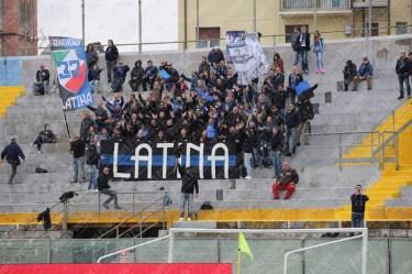 Pisa-Latina-Serie-B-2016-17-02