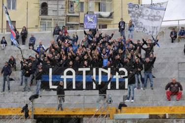 Pisa-Latina-Serie-B-2016-17-04