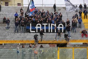 Pisa-Latina-Serie-B-2016-17-05