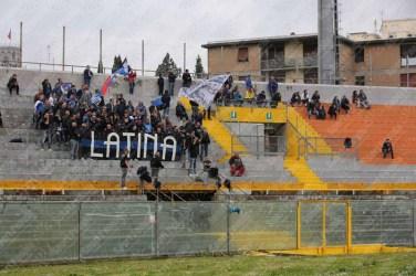 Pisa-Latina-Serie-B-2016-17-06