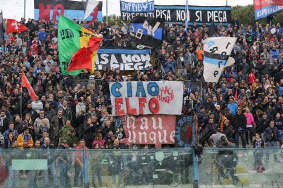 Pisa-Latina-Serie-B-2016-17-10
