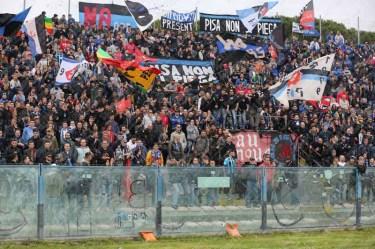 Pisa-Latina-Serie-B-2016-17-13