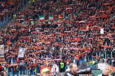 Roma-Napoli-Serie-A-2016-17-05