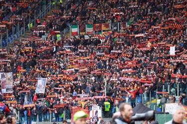 Roma-Napoli-Serie-A-2016-17-06