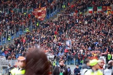 Roma-Napoli-Serie-A-2016-17-09