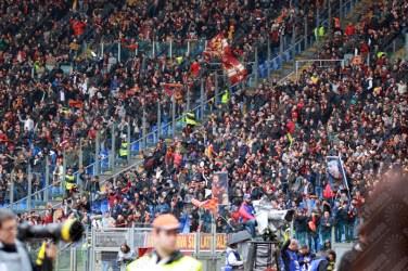 Roma-Napoli-Serie-A-2016-17-10