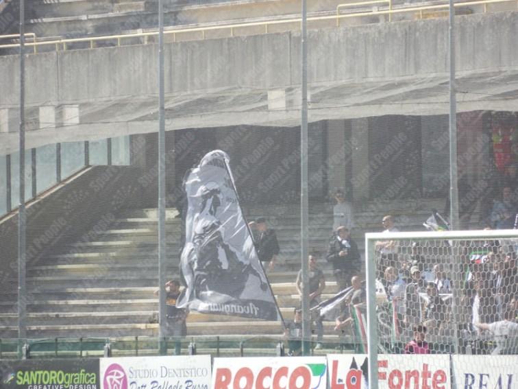 Salernitana-Ascoli-Serie-B-2016-17-01