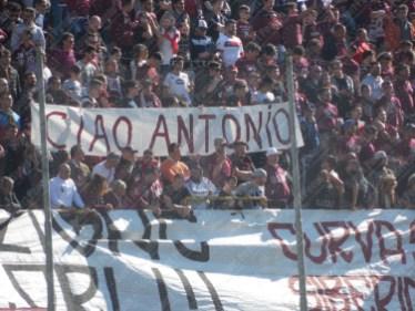 Salernitana-Ascoli-Serie-B-2016-17-14