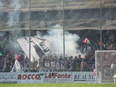 Salernitana-Ascoli-Serie-B-2016-17-16