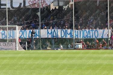 Salernitana-Brescia-Serie-B-2016-17-03