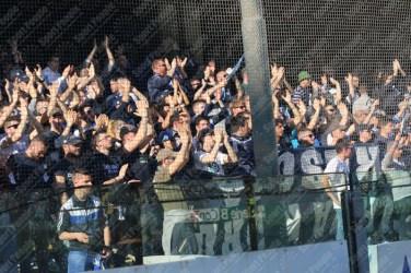 Salernitana-Brescia-Serie-B-2016-17-06