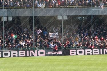 Salernitana-Brescia-Serie-B-2016-17-08