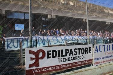 Salernitana-Brescia-Serie-B-2016-17-13