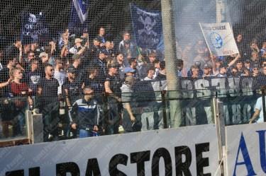 Salernitana-Brescia-Serie-B-2016-17-14