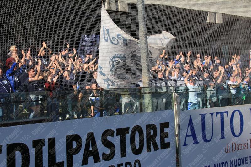 Salernitana-Brescia-Serie-B-2016-17-15