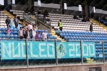 San-Marino-Vis-Pesaro-Serie-D-2016-17-05