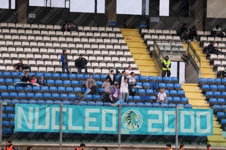 San-Marino-Vis-Pesaro-Serie-D-2016-17-12