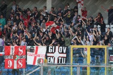 San-Marino-Vis-Pesaro-Serie-D-2016-17-14