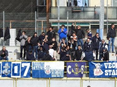 Savona-Montecatini-Serie-D-2016-17-02