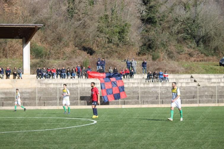Sermoneta-Fiumicino-Coppa-Promozione-Lazio-2016-17-01