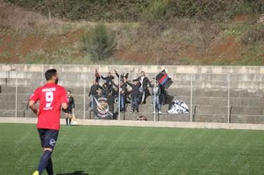 Sermoneta-Fiumicino-Coppa-Promozione-Lazio-2016-17-07