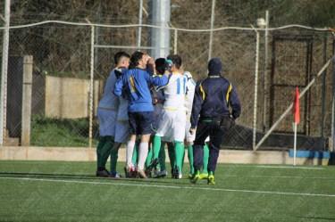 Sermoneta-Fiumicino-Coppa-Promozione-Lazio-2016-17-18