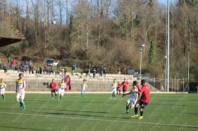Sermoneta-Fiumicino-Coppa-Promozione-Lazio-2016-17-24