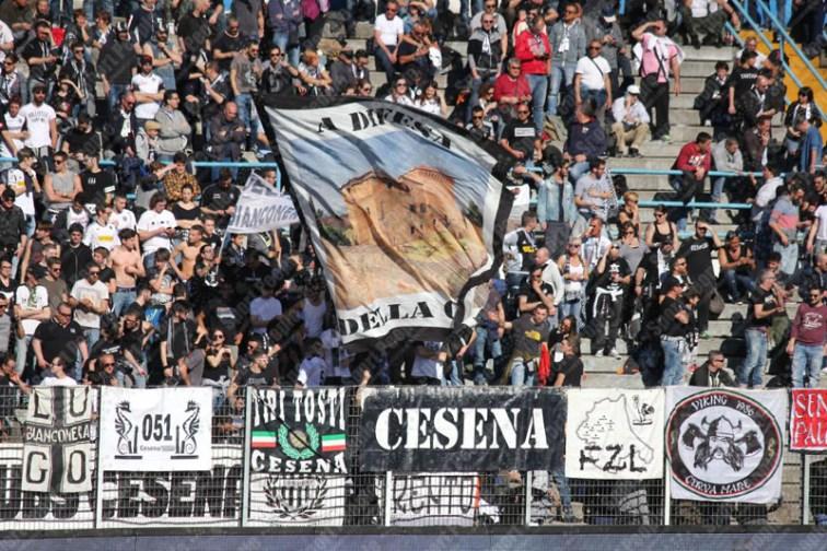 Spal-Cesena-Serie-B-2016-17-01