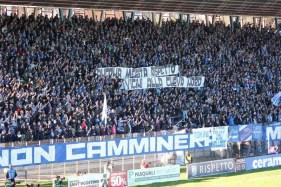 Spal-Cesena-Serie-B-2016-17-16