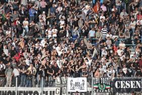 Spal-Cesena-Serie-B-2016-17-17