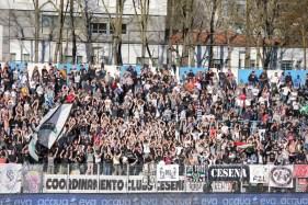 Spal-Cesena-Serie-B-2016-17-18