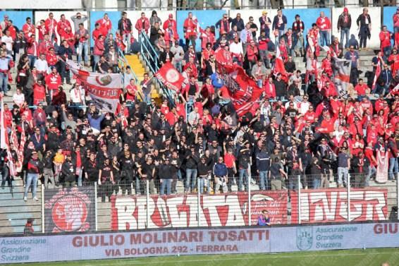 Spal-Perugia-Serie-B-2016-17-10