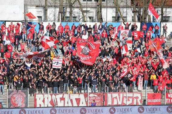 Spal-Perugia-Serie-B-2016-17-11